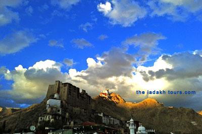 Tour to Ladakh, Ladakh Travel Packages,Leh Ladakh Travel Packages, Ladakh India Tours, Ladakh Adventure Tour, Leh Ladakh